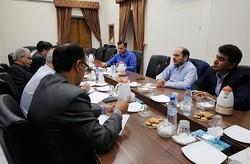 حوزه ارتباطات و فناوری اطلاعات در استان بوشهر توسعه مییابد