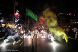 ترویج کالای ایرانی نیازمند بستر فرهنگی