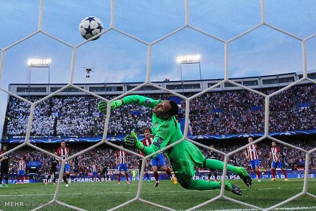 با تصویب AFC؛ سهمیه آسیا در جام باشگاههای جهان مشخص شد