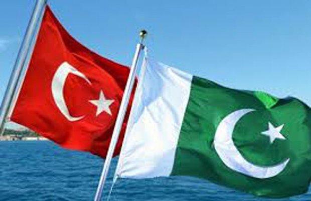 ترکی نے 65 پاکستانیوں کو ملک بدر کردیا