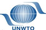 نشست مجمع عمومی سازمان جهانی گردشگری در همدان برگزار میشود