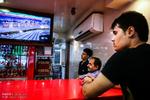 ۵ نکته ای که آمریکا باید درباره انتخابات ایران بداند