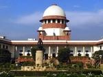 بھارتی سپریم کورٹ نے نئے شہریت قانون پر عملدرآمد روکنے کے مطالبے کو مسترد کردیئے