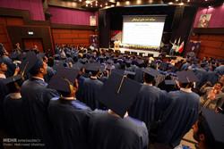 آیین دانش آموختگی علوم پزشکی کرمان یکپارچه برگزار می شود