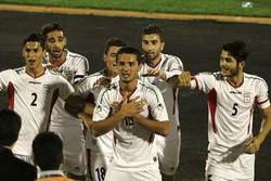 فدراسیون فوتبال از باشگاه استقلال تشکر کرد