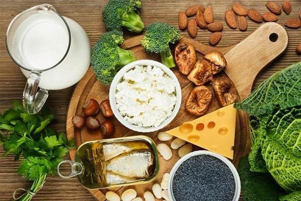 کمبود زینک ریسک سرطان پروستات را افزایش می دهد