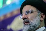 صهیونیستها آرزوی جدایی مسلمانان و قدس را به گور خواهند برد