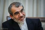 پیروز انتخابات مردم سربلند ایران و نظام جمهوری اسلامی بودند