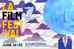 İran yapımı iki kısa film ABD'de yarışacak