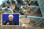 قول «روحانی» به کشاورزان عملی نشد/اشتغال ۲۷۰۰ پلدختری معطل ماند