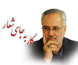 شیراز باید درعرصه های فراملی معرفی شود/ خدمات عمومی نیازمندتقویت