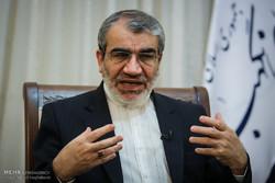 پاسخ سخنگوی شورای نگهبان به مواضع فائزه هاشمی