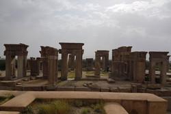 Yeni bir belgesel Persepolis'in sırlarını ortaya çıkaracak
