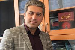 ۲۰ هزار بروشور روش های بهینه مصرف آب در کردستان توزیع شد