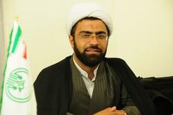 حرکت عظیم مردمی در پیادهروی اربعین احیاگر شعائر اسلامی است