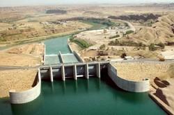 تکمیل سدهای زنجان ۱۸۰۰ میلیارد تومان اعتبار می خواهد