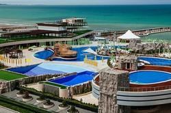 گردشگری دریایی و ورزشهای آبی در استان بوشهر گسترش مییابد