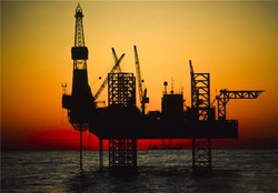 Pergas after win-win projects in Iranian petroleum industry