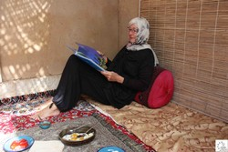 New rates set for eco-lodges in Iran