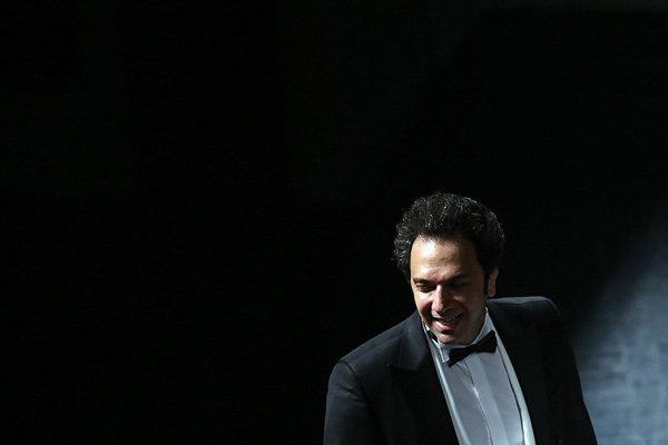 لذت آواز «بل کانتو» در تبریز/ برای شهرستانها برنامه داریم