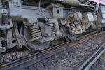 بازگشایی مسیر خط آهن جنوب