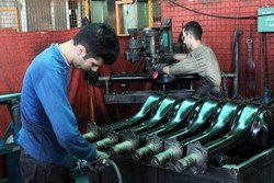 Industry ministry says 340 small units resurrected in last 3 months