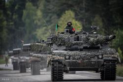آیا منطقه بالتیک مکان رویارویی نظامی ناتو با روسیه خواهد بود؟