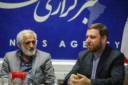 تهران ابرشهر نیست، جهانشهر است/ایجاد بانک ایده شهری در دستورکار