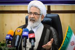 ظریف هنوز مدارکش را به دادستانی ارسال نکرده است/ رسیدگی به اعمال اسماعیل بخشی