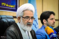 النائب العام الإيراني: كندا أصبحت ملاذا آمنا للمختلسين