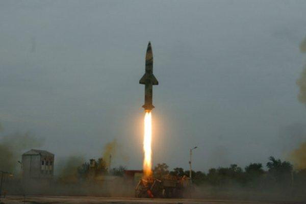 موشک پیونگ یانگ ۹۳۰ کیلومتر را در ۳۷ دقیقه پیمود,