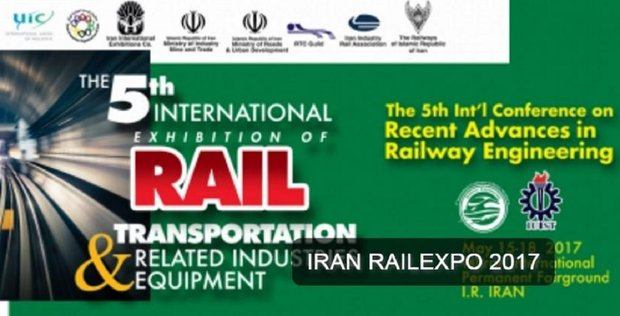 RAI to sign deal for 6,000 freight wagons