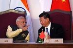 تحریم نشست «جاده ابریشم نو»؛ یارگیری هند برای رویایی با رقیب کهن