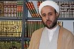 رعایت عدل و احسان، اساسیترین دعوت قرآن در رعایت اصول اخلاقی است
