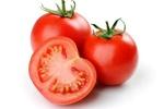 گوجه فرنگی ریسک سرطان پوست را کاهش می دهد