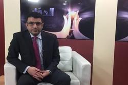 Abbas Busafwan
