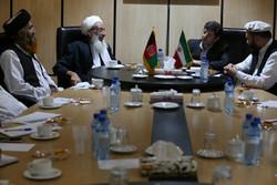 ایران همواره به دنبال وحدت و تقریب جوامع اسلامی است