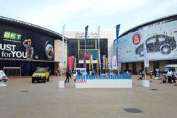 انجمن صنفی واردکنندگان خودرو
