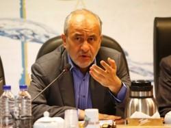 محمد حاج رسولی ها وزارت نیرو