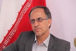 سلطانعلی میر دبیر جبهه مردمی نیروهای انقلاب اسلامی سیستان و بلوچستان