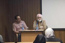 روزی ۳ شاعر در ایران متولد میشود!