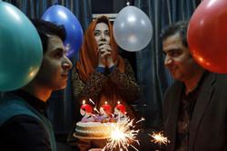 İran yapımı film Romanya'da gösterime girecek