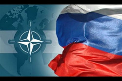 Russia considering lowering level of diplomatic representation at NATO