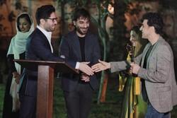 İran yapımı filme Avustralya ödülü