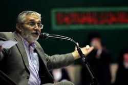حاج منصور ارضی از اقدام انقلابی و ائتلاف نیروهای انقلاب تقدیر کرد