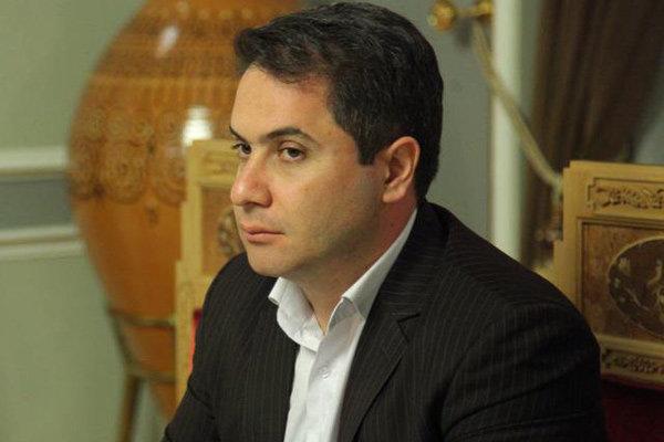 ادامه روند برگزاری تور زنده موزهها/درخواست ایتالیا از ایران