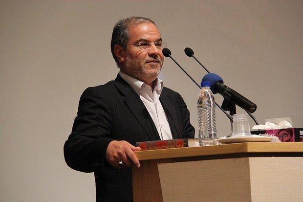 تشکیل کارگروه حفظ حقوق بیتالمال در وزارت نیرو