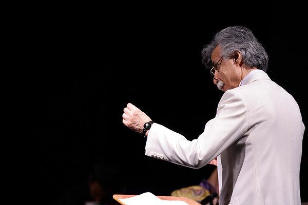 ارکستر سازهای بادی تهران کنسرت میدهد/ در جستجوی اسپانسر