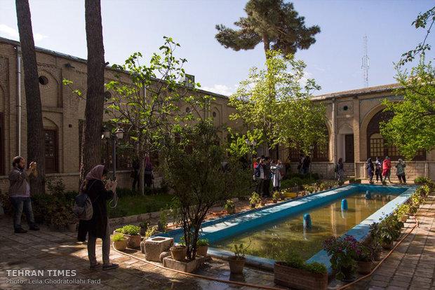 Kermanshah, a cradle of civilization
