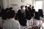 اعتراض برخی از پذیرفته شدگان دستیاری به مصاحبه زنان و روانپزشکی